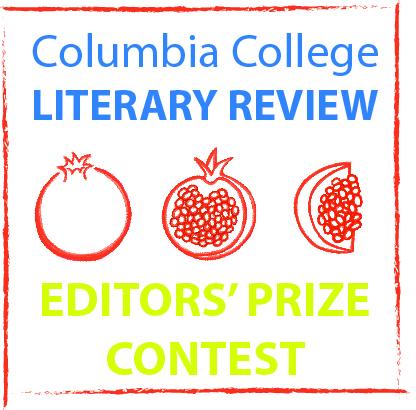 CCLR Editors Prize Contest.jpg